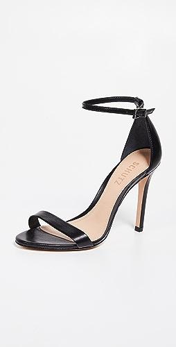 Schutz - Cadey Lee 凉鞋