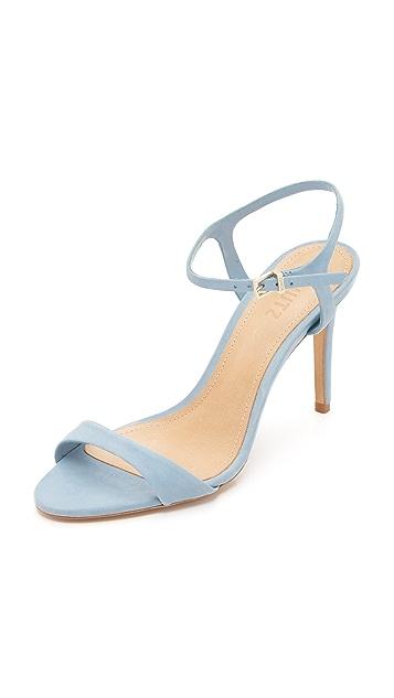Schutz Milady Sandals