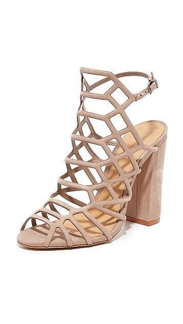 28f6f0413d Schutz Jaden Sandals | SHOPBOP