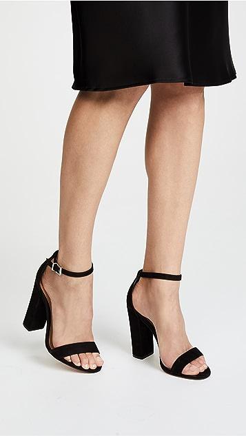 Schutz Enida 凉鞋