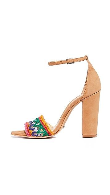 Schutz Joannas Sandals