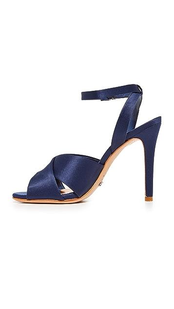 Schutz Estrelina Sandals