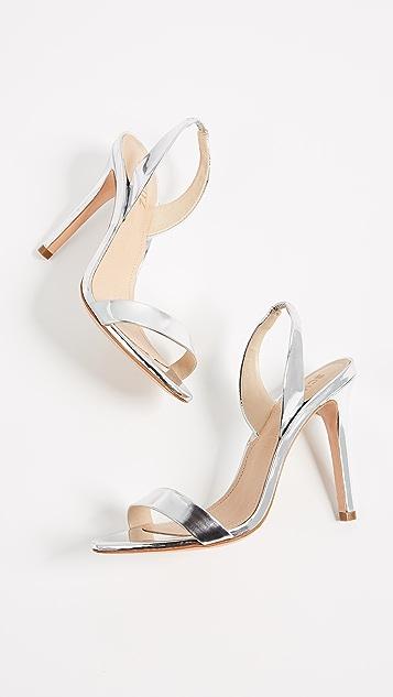 Schutz Luriane Sandals