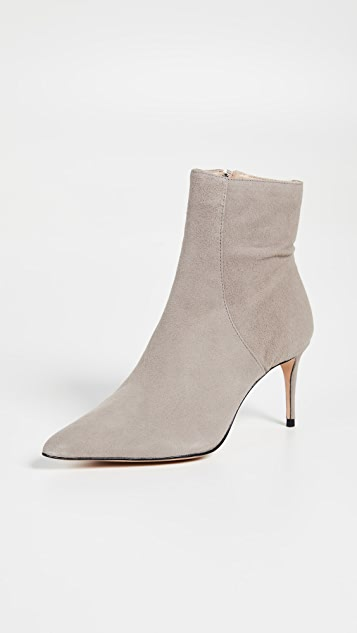Bette Booties by Schutz