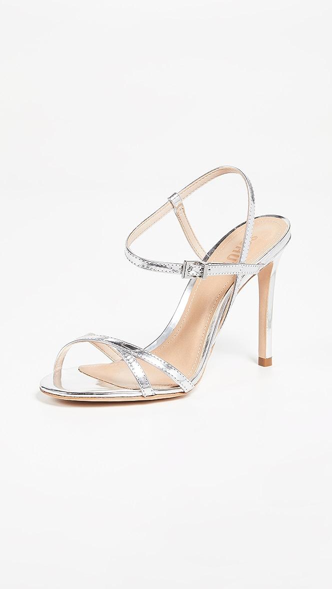 Schutz Opal Strappy Sandals | SHOPBOP
