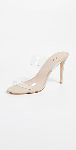 Schutz - Ariella Strappy Sandals