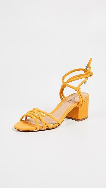 40499aa5c653 Schutz Marcella Strappy Sandals  Schutz Marcella Strappy Sandals ...
