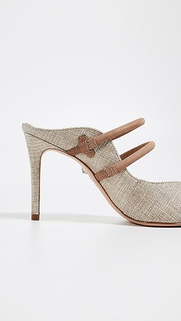 Schutz Twila 穆勒鞋