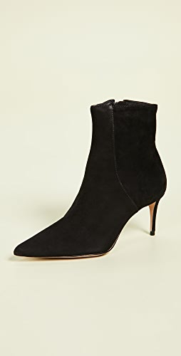 Schutz - Bette Booties