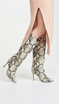 Maryana Tall Boots