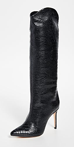 Schutz - Maryana 高筒靴