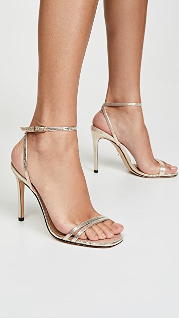 Schutz Altina 凉鞋