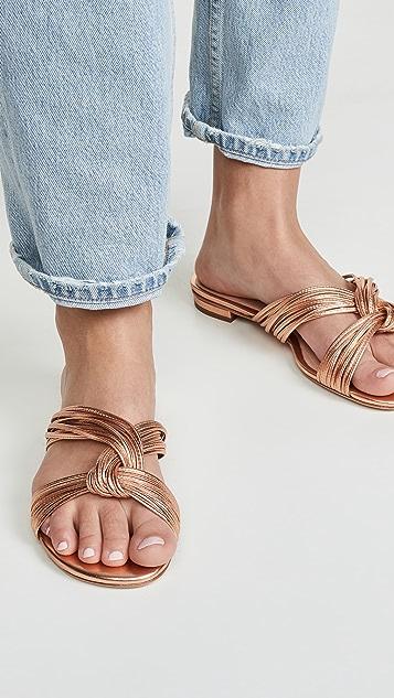 Schutz Khayla 便鞋