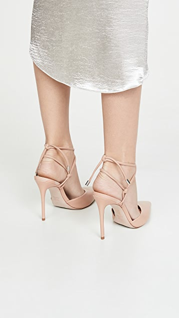 Schutz Letty Pumps