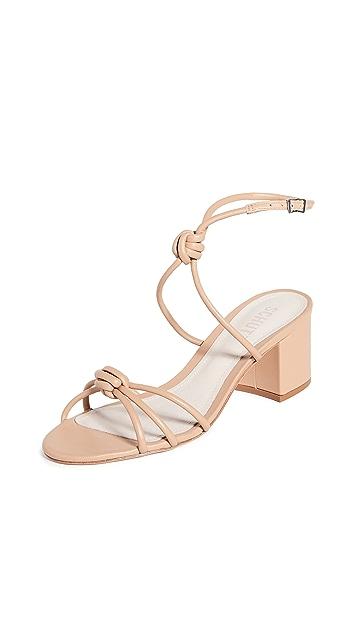 Schutz Anabien 凉鞋