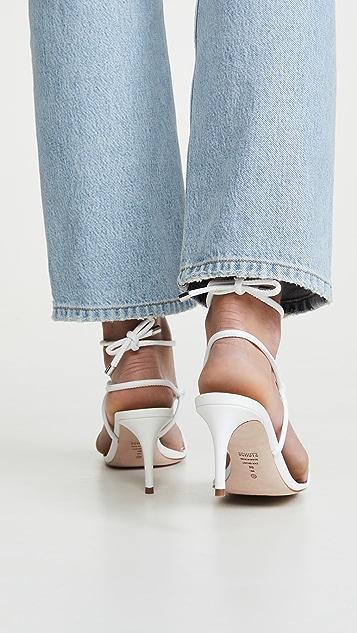 Schutz Belize 凉鞋