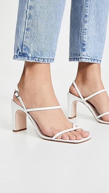 Schutz Amaia Sandals