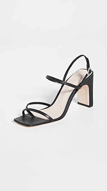 Schutz Sandals Amaia Sandals