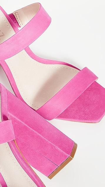 Schutz Maribel 便鞋