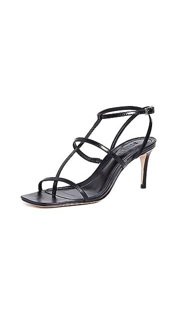 Schutz Ameena 凉鞋