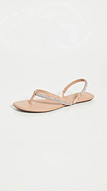 Schutz Marileide 凉鞋