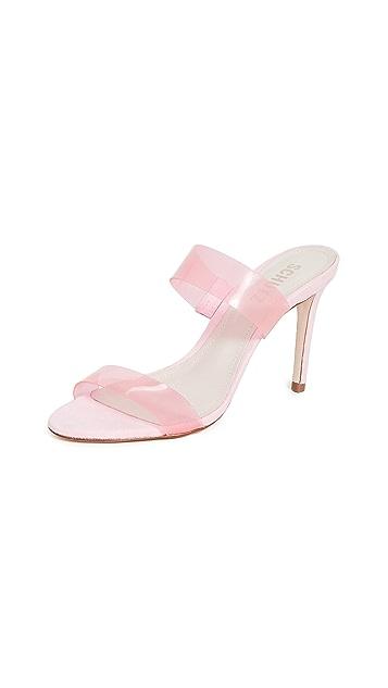 Schutz Ariella 2 Sandals