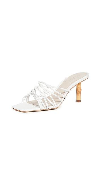 Schutz Dileni 穆勒鞋