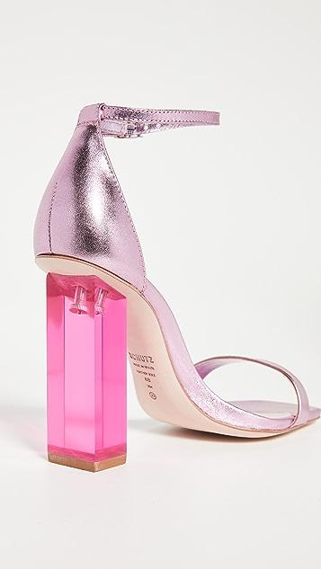 Schutz Sanai 凉鞋