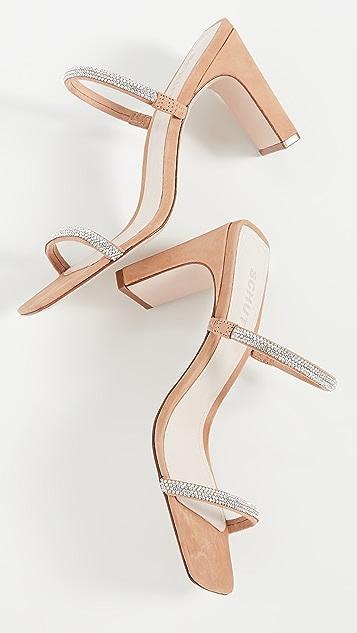 Schutz Salwa Sandals