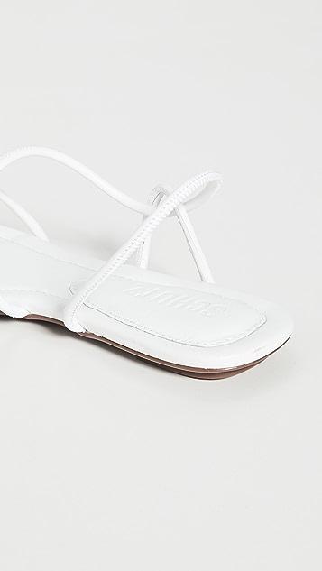 Schutz Aimi 凉鞋