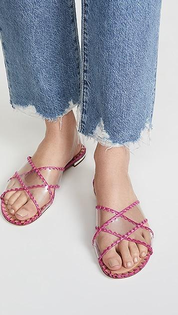 Schutz Aya 凉鞋
