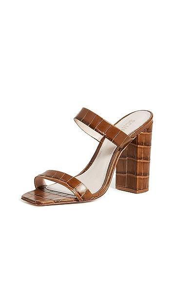 Schutz Maribel 凉鞋