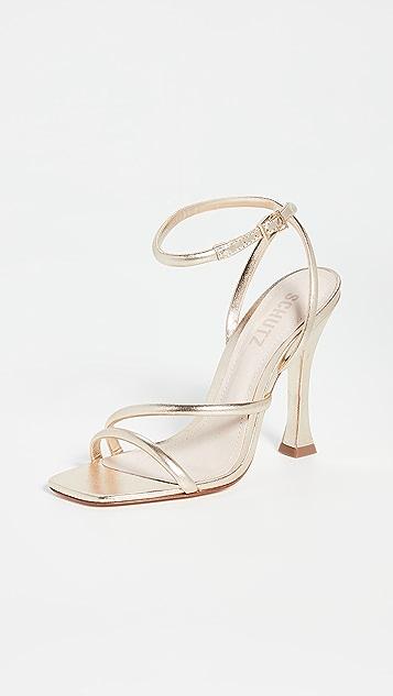 Schutz Polaina 凉鞋