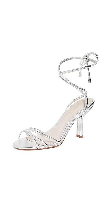 Schutz Moemia Sandals