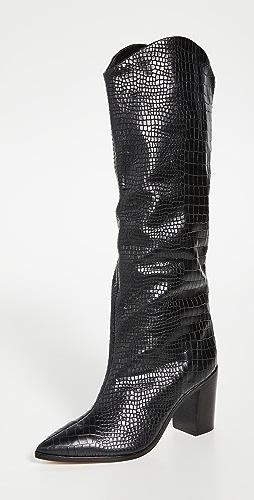 Schutz - Analeah Boots