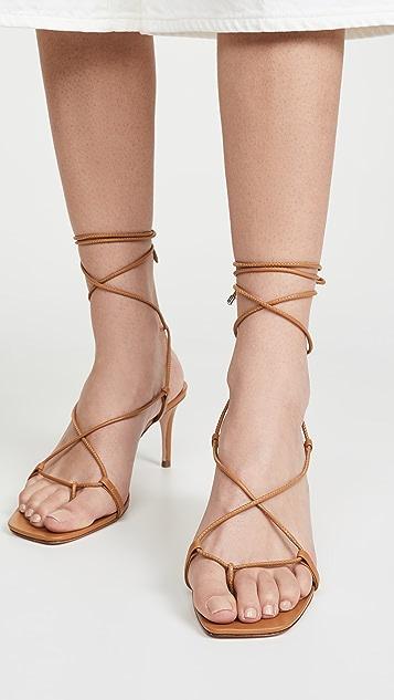 Schutz Antosha 凉鞋