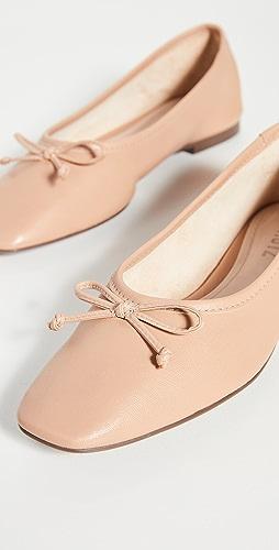 Schutz - Arissa 平底鞋