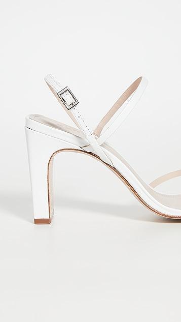 Schutz Amaia 凉鞋