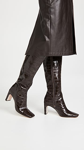 Schutz Diasy 靴子