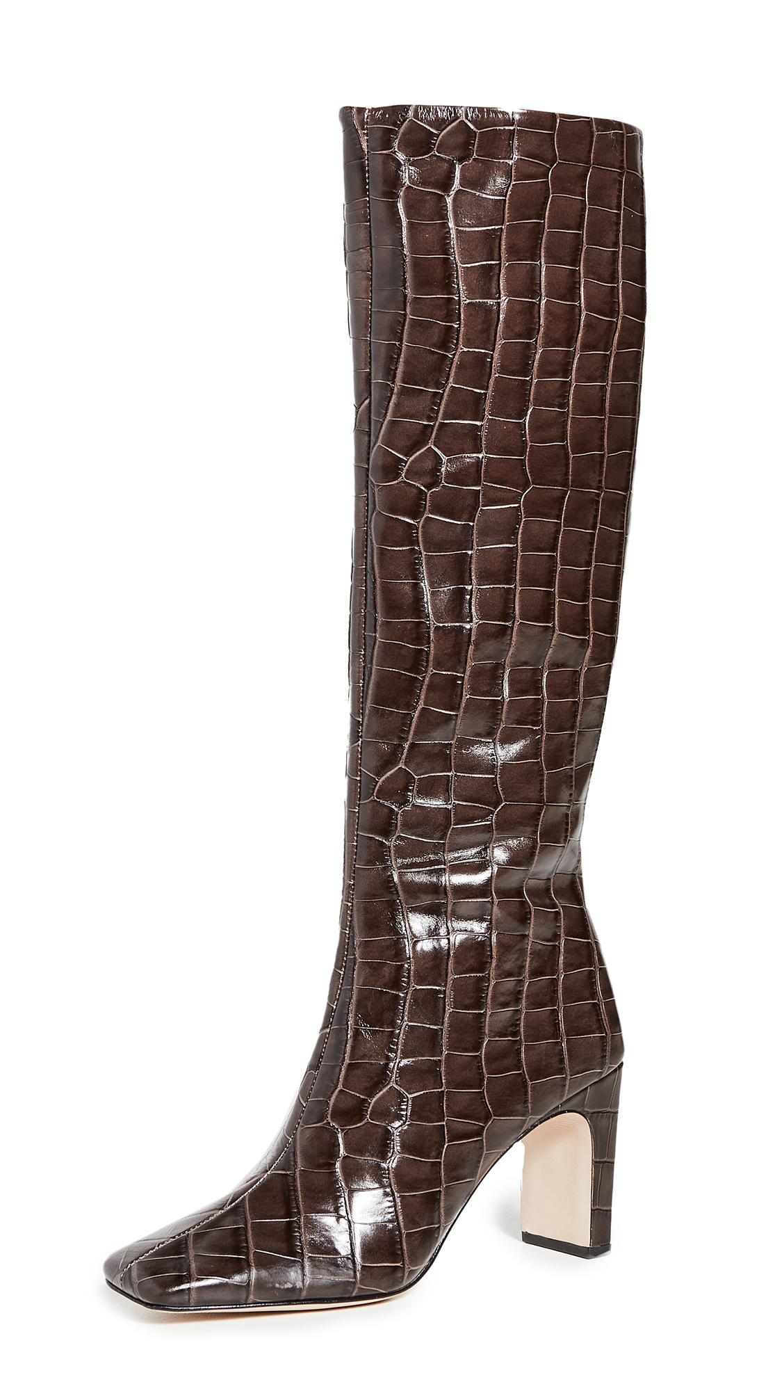 Schutz Diasy Boots
