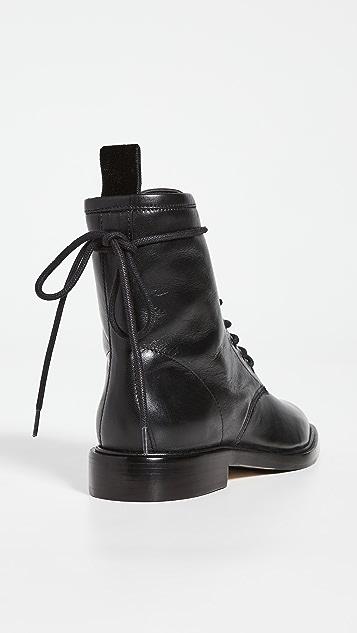 Schutz Sibyl 靴子