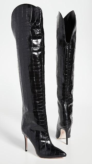 Schutz Julyanne Boots