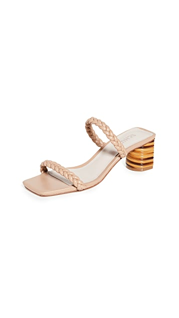 Schutz Mali 凉鞋