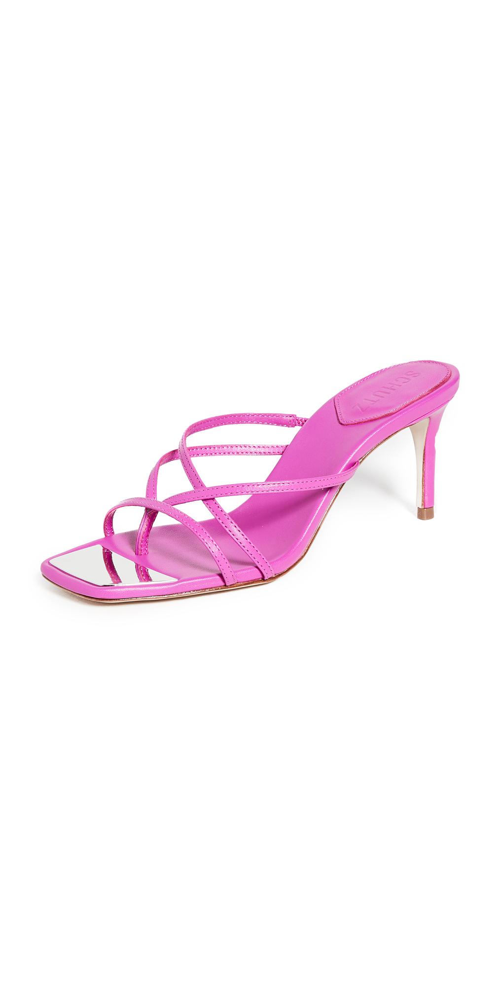Schutz Tyna Sandals