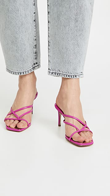 Schutz Tyna 凉鞋