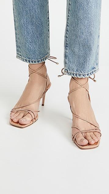 Schutz Sianna 凉鞋