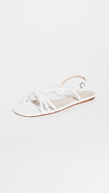Schutz Micah 凉鞋