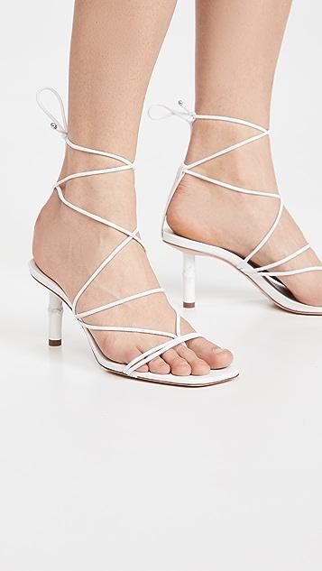 Schutz Mealina 凉鞋