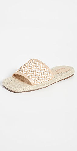 Schutz - Bally 凉鞋