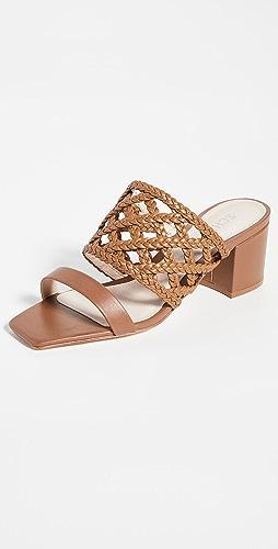 Schutz - Angie Sandals